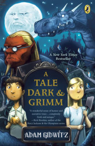 essays on hansel and gretel fairy tale The grimm brothers are sometimes referred to as authors of modern fairy tales   the grimm brothers are responsible for naming the children hansel and gretel   in references to this work later in your essay, you may use either the author's.