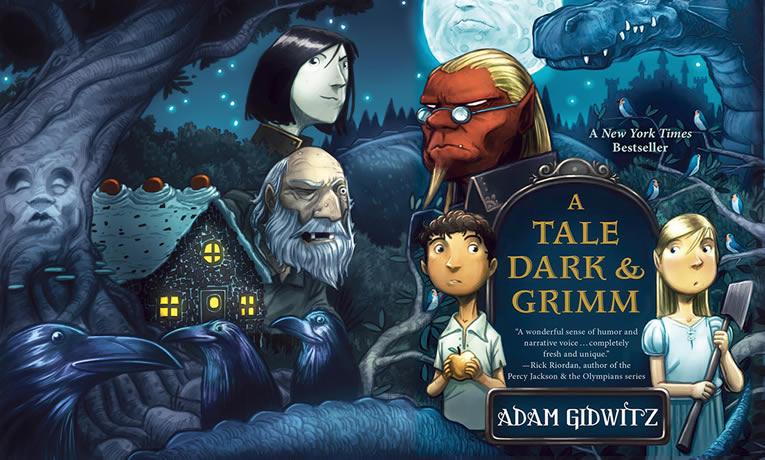 dark_and_grimm_slide