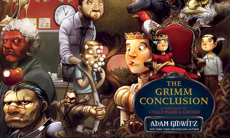 grimm_conclusion_slide