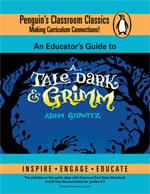 teachers-guide